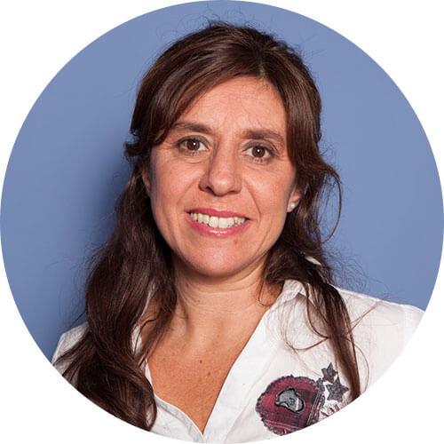 Adriana Carel