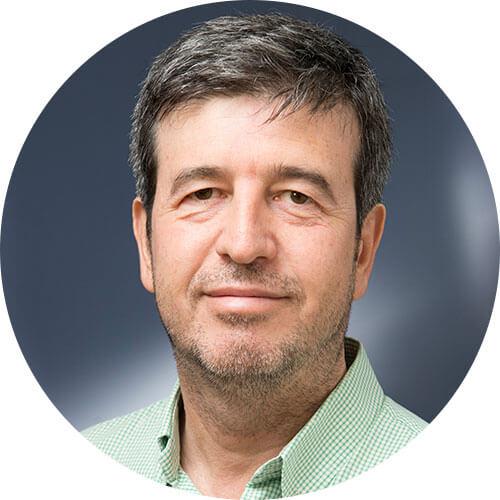 Marcelo Salvai