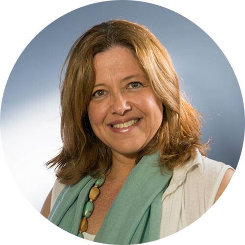 Sandra Scarlato