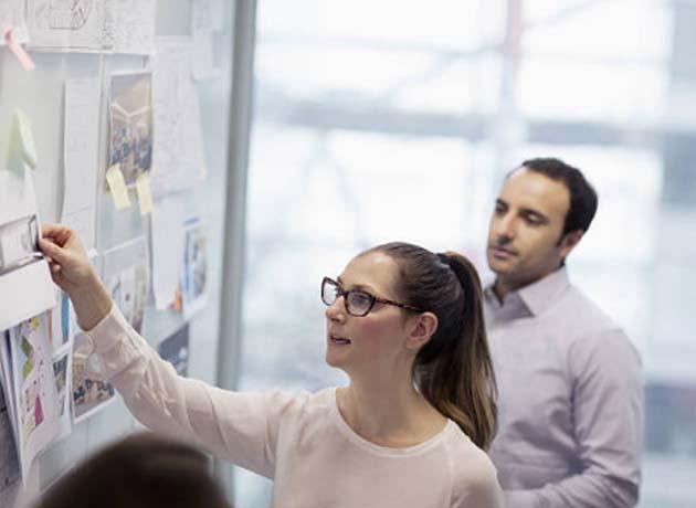 Change management: por qué empresas se resisten al cambio planificado