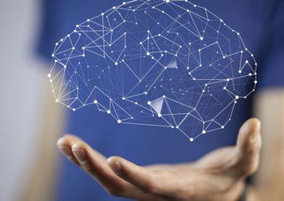 Liderazgo: la hora de la neurociencia
