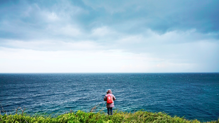 Explorar la intuición para una vida ágil