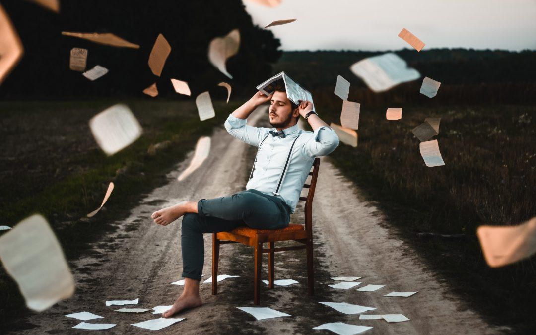 Storytelling: el valor de lo emocional