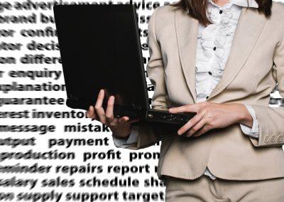 Gestión del Desempeño: apenas 38% de los empleados tienen una EX positiva
