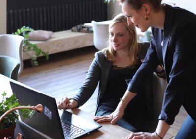 Capacitación: las herramientas online abren posibilidades inéditas