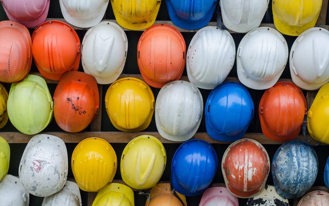 La cultura de seguridad como construcción social