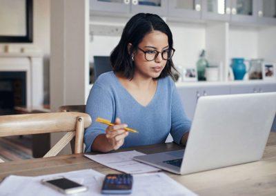 Teletrabajo: ocho de cada diez ejecutivos elegirían seguir trabajando desde casa