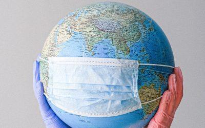 Nuevos tiempos, nuevas prácticas: experiencias en la pandemia