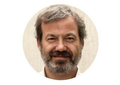 """""""Flexibilidad y digitalización no pueden ser solo parte del eslogan"""" Juan Pablo Sanguinetti, Country Manager de Whalecom Perú"""