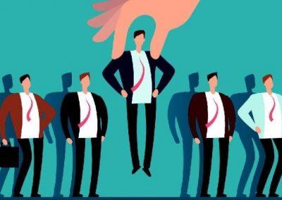 Búsqueda laboral: qué habilidades seducirán a los empleadores en la pos pandemia