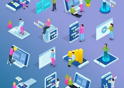 Diversidad, una pata clave en la estrategia empresarial
