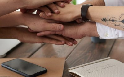 Grupos de Afinidad – ERG: una apuesta por la diversidad y la inclusión