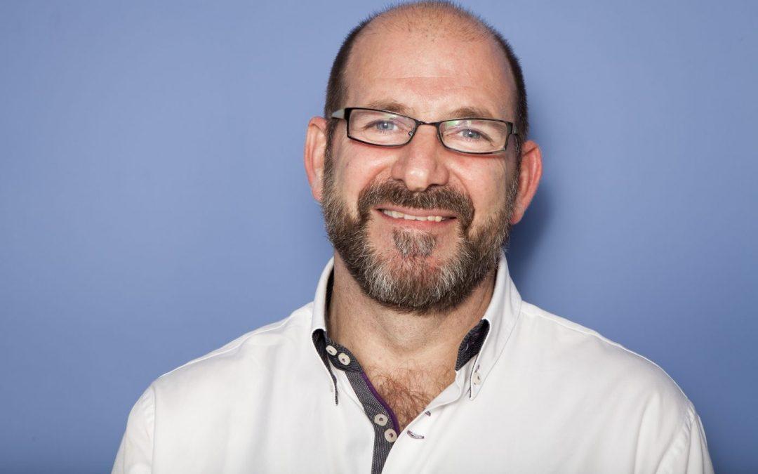 Diversidad e integración: entrevista con Gonzalo Rossi, de Whalecom