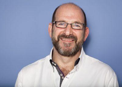 Entrevista con Gonzalo Rossi – CEO de Whalecom