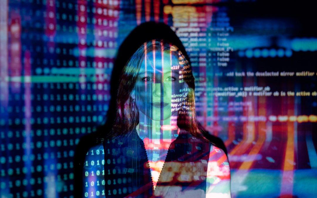 Feedback en la virtualidad: más necesario que nunca
