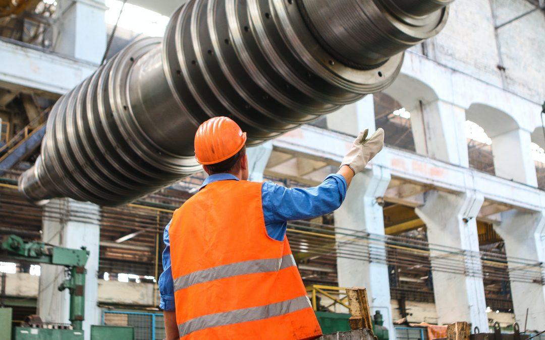 De Safety I a Safety II: la importancia de cambiar el foco