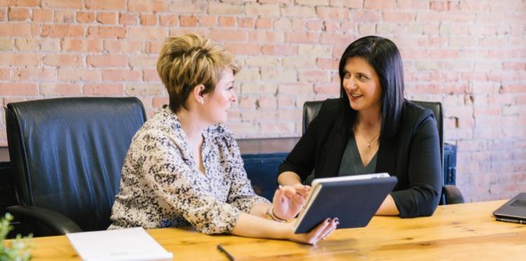 Whalecom lanza nueva edición de programa sobre la nueva gestión de RRHH Agile