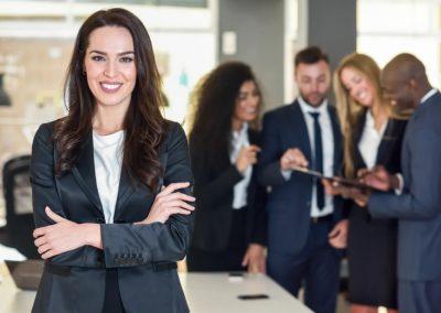 """Whalecom lanza una nueva edición del Programa """"La nueva gestión de RRHH Agile"""" que empieza en abril"""