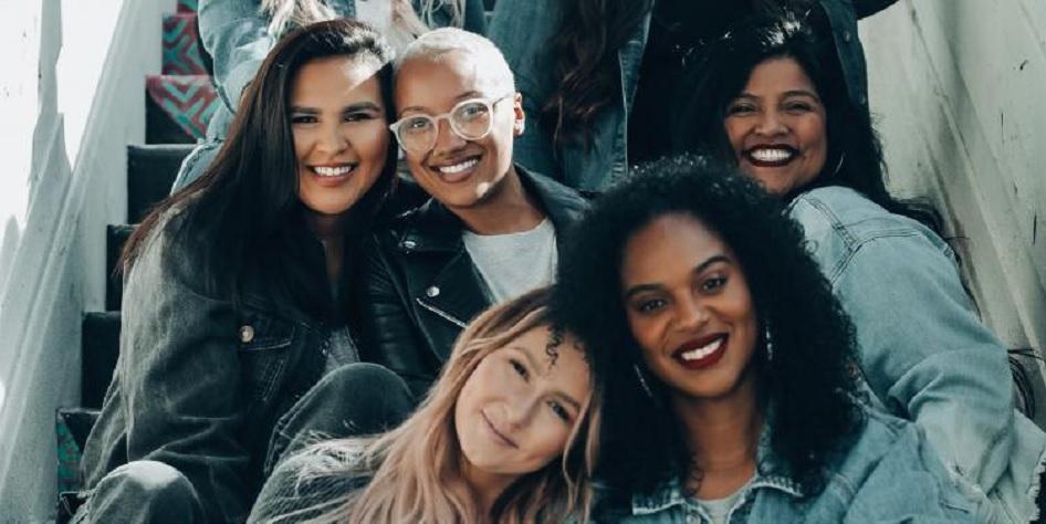 Whalecom realizará encuentro online con historias de mujeres exitosas
