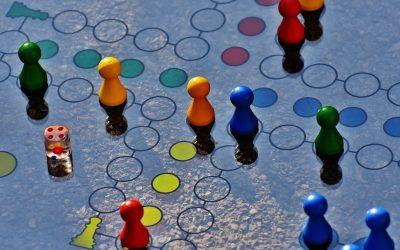 RRHH en la agilidad: cómo enfrentar los nuevos desafíos