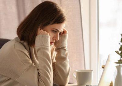 Cuánto influyen tus redes sociales en la posibilidad de conseguir trabajo