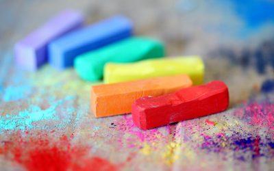 Diversidad & Inclusión: el valor de la experiencia