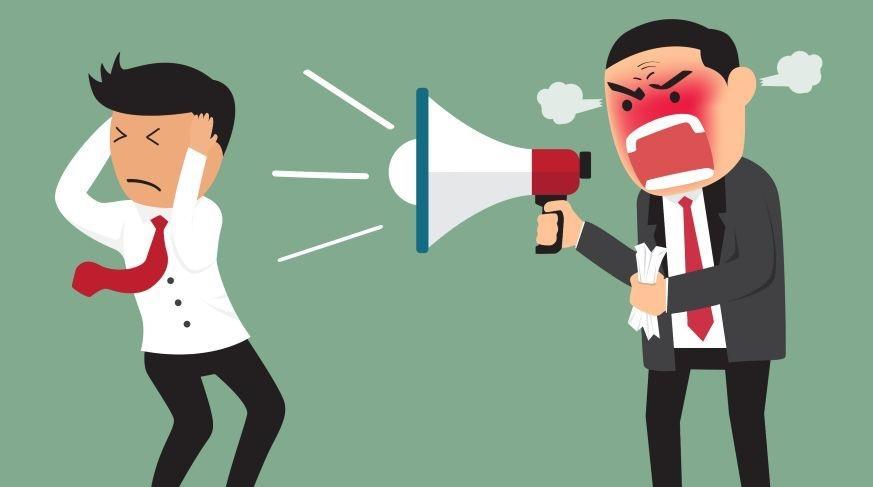 Cómo identificar a un mal jefe y qué errores no pueden cometer hoy los líderes